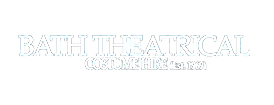 Bath Theatrical Costume Hire